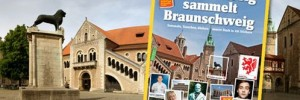 Braunschweiger Panini-Album