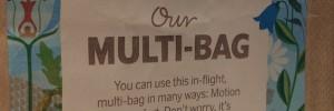 Multi-Bag